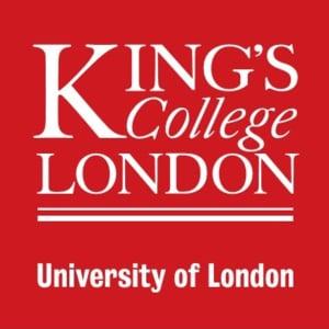 منح دراسية ممولة لدراسة البكالوريوس في بريطانيا في كلية King's London