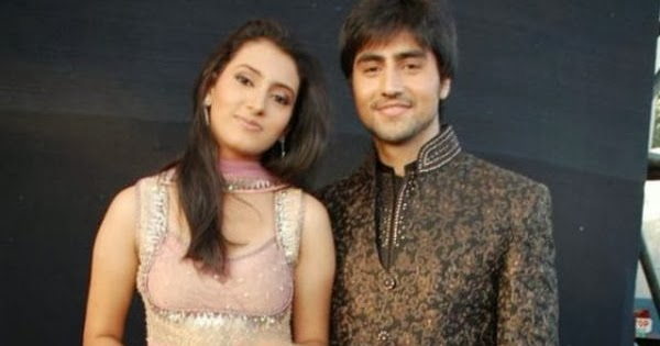 are harshad and aditi dating