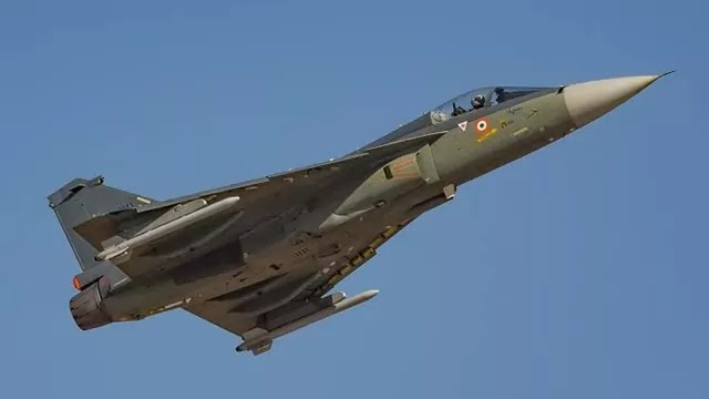 Cabinet approves Procurement of 83 Light Combat Aircrafts (LCA) Tejas from HAL for Air Force