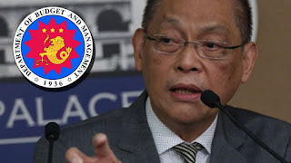 Updates on PBB from DBM as of January 2018