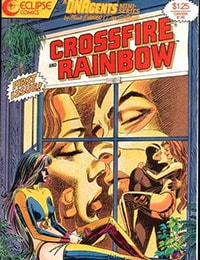 Crossfire and Rainbow