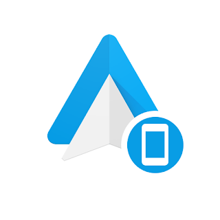 Android Auto Download