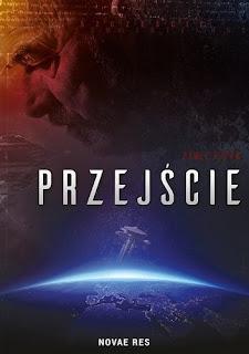 Przejście - Paweł Fedan