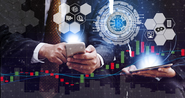 how to choose the best cryptocurrency exchange
