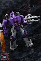 Transformers Kingdom Galvatron 34