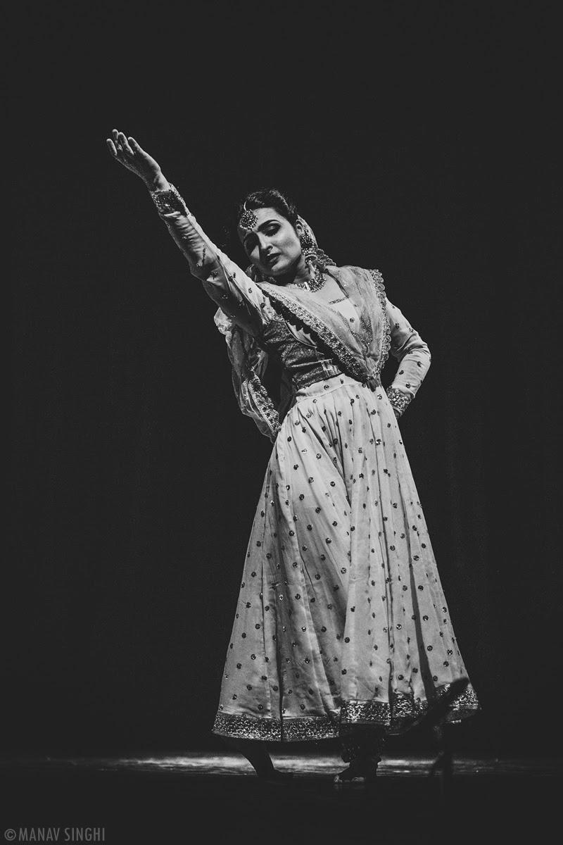 Meha Jha Kasliwal