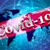 Covid-19: Dois anti-inflamatórios são capazes de acelerar recuperação
