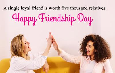 happy-friendship-day-wishes-2020