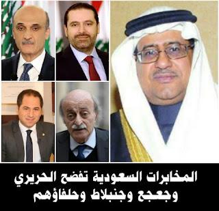 arabmadarat.net