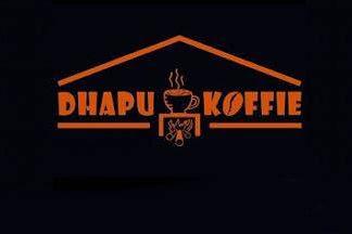 Lowongan Kerja Dhapu Koffie Pekanbaru September 2019