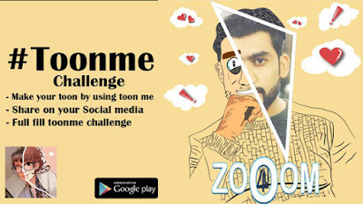 toonme app,how to use toonme app,toonme app for android,toonme,toonme app tutorial,toonme mod apk,toonme app kaise use kare,download toonme mod terbaru,toon app pro apk free download,download toonme mod versi terbaru,toonme app pro free download l,cartoon app for android,crtoon photo editing app for android,app for android,best photo editing app for android,toon me app,toonme tutorial,toon app,how to download toon me app,toonme pro mod apk,toonme apk,toonme pro mod apk 2021,toon app pro apk