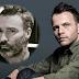 Dinamarca: Revelados dois dos jurados do 'Dansk Melodi Grand Prix 2020'