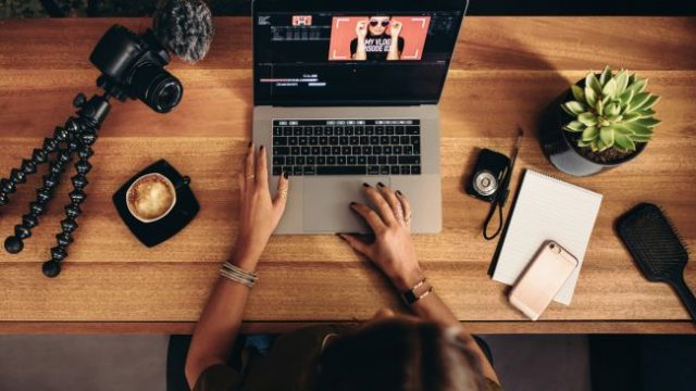 17 Best Video Editing Software For Windows And Mac,  Best Video Editing Software For Windows And Mac, Best Video Editing Software, Best Video Editing Software For Windows, Best Video Editor,  flgbd.com, flagbd flag,
