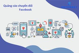 Quảng Cáo Chuyển Đổi Facebook ads Chuyên sâu - Chu minh Hạnh