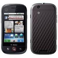 Motorola CLIQ XT MB501 Firmware Stock Rom Download