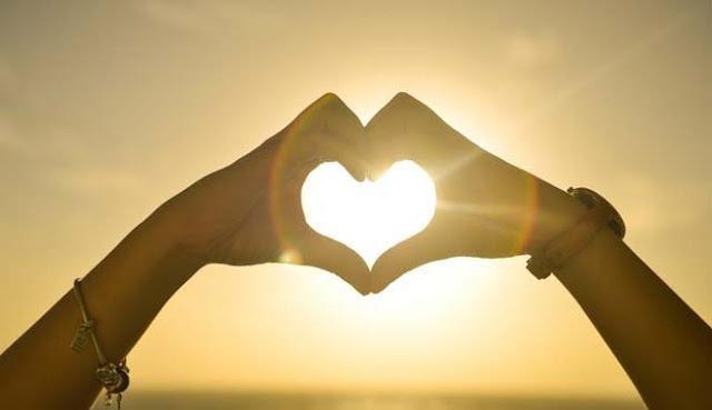 Mencintai juga mempunyai makna menjaga dan melindungi bukannya merusak Kalau memang sudah serius untuk Mencintai, Segera temui Orang tuanya