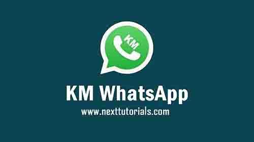 KM WhatsApp v8.87 Apk Latest Version 2021 Anti Banned,Instal Aplikasi KM WA Clone Terbaru 2021,tema km whatsapp keren,kmwa anti blokir,wa mod terbaik