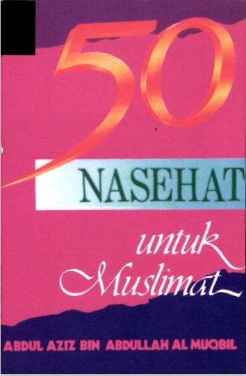 download ebook muslimah pdf