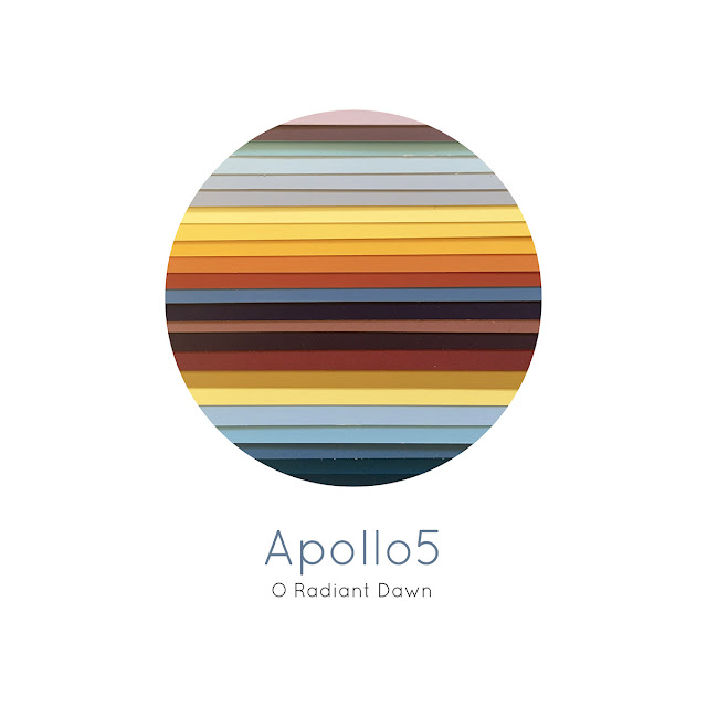 Apollo5: O Radiant Dawn