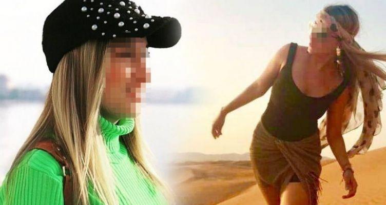 Μεγάλη ποσότητα βιτριόλι δέχτηκε η 34χρονη – «Μπορεί να ήθελαν να τη σκοτώσουν» λέει ο δικηγόρος της
