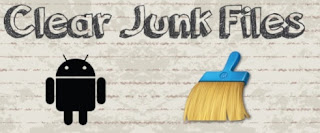 13. Clean your Junk Files