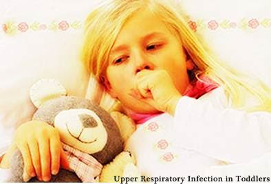 Upper-Respiratory-Infection