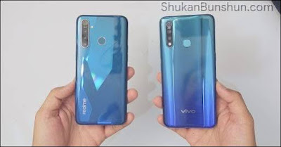 Pro mengakibatkan jumlah penggunanya bersaing dengan Smartphone andalan Xiaomi terbaru Pengaturan Kamera HP Realme 5 Pro Tips Memaksimalkan Settingan