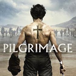 Poster Pilgrimage 2017