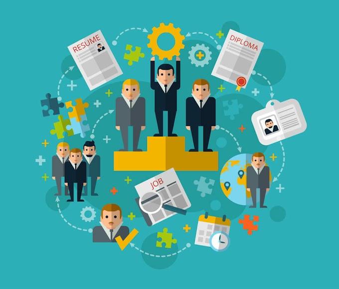 UTILIDADE PÚBLICA: Entenda como empresas podem requerer auxílios anunciados pelo Governo