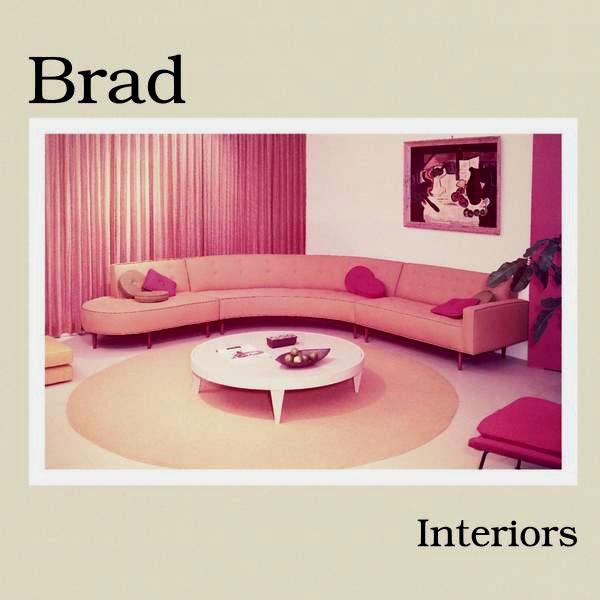 letrastereo_ Brad