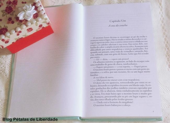 livro, O-Senhor-das-Moscas, William-Golding