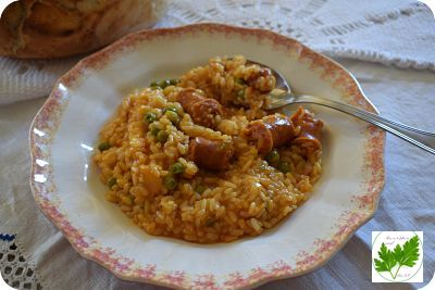 arroz_chistorras