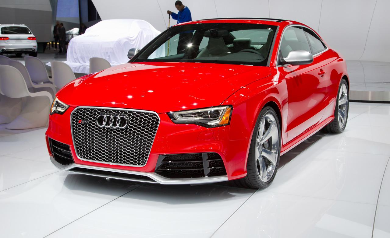 2013 audi rs5 car information news reviews videos photos advices and more. Black Bedroom Furniture Sets. Home Design Ideas