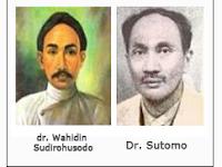 Sejarah Berdirinya, Sifat Organisasi, dan Tujuan Organisasi Budi Utomo