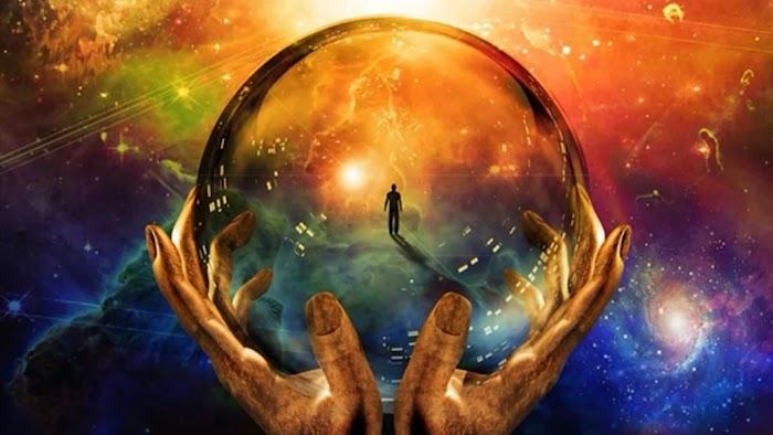 Високосный день 29.02 заденет все знаки Зодиака, но 4 будут под особым влиянием