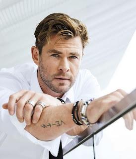 Chris Hemsworth open to working with Priyanka Chopr