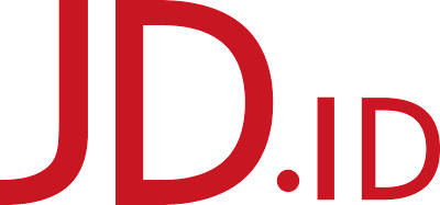 JD.ID (PT. Retail Bersama Nasional)