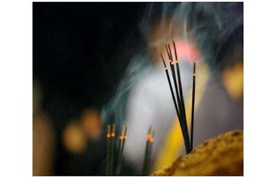 ধূপের কারিগরদের জন্যে কেন্দ্রের নয়া প্রকল্প