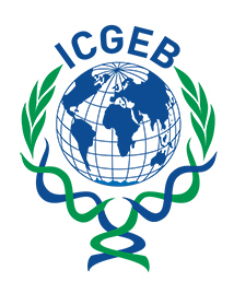 ICGEB New Delhi Metabolic Engineering JRF Openings