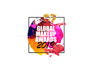 Global Makeup Awards - review by Fiocco Bianco