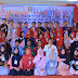 Pimpinan Cabang Ikatan Mahasiswa Muhammadiyah Pesisir Selatan Laksanakan Darul Arqam Dasar