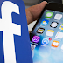 Facebook for iPhone: You are being watched 24/7 by a camera