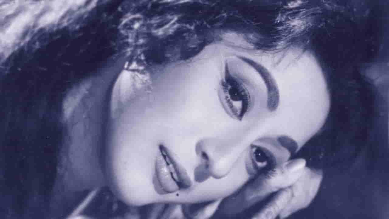 Aap ki nazron ne samjha lyrics Anpadh Lata Mangeshkar Bollywood Song