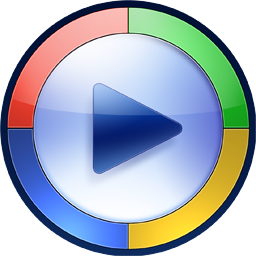 Windows Media Player 11 Terbaru (Software Video Player Terbaik)