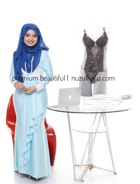 Harga Premium Beautiful 2016 dan Testimoni Premium Beautiful