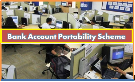 bank-account-portability-scheme-inter-bank-account-portability-scheme