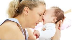 bayi menangis,cara mengatasi bayi susah tidur pada malam hari,cara mengatasi bayi rewel umur 1 bulan,bayi rewel di malam hari,cara mengatasi bayi rewel menurut islam,cara menenangkan bayi rewel di malam hari,cara mengatasi bayi susah tidur dimalam hari,cara menenangkan bayi menangis dalam islam,agar bayi tidur nyenyak di malam hari,bayi sering menangis