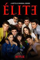 Elite Season 4 Dual Audio [Hindi-DD5.1] 720p HDRip
