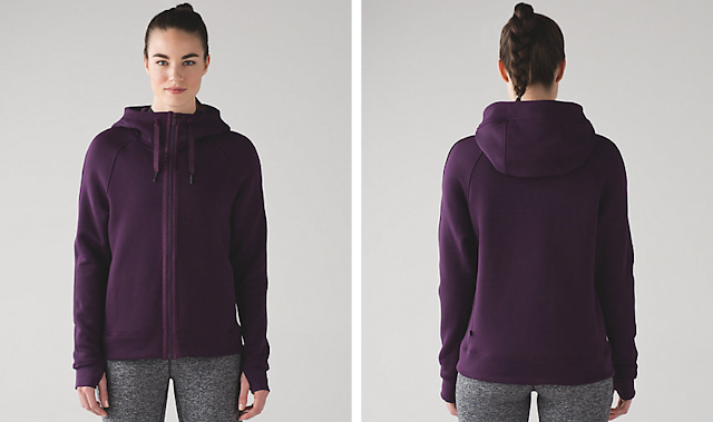 https://api.shopstyle.com/action/apiVisitRetailer?url=https%3A%2F%2Fshop.lululemon.com%2Fp%2Fjackets-and-hoodies-hoodies%2FKick-The-Cold-Hoodie%2F_%2Fprod8351382%3Frcnt%3D1%26N%3D1z13ziiZ7z5%26cnt%3D99%26color%3DLW4AEFS_0001&site=www.shopstyle.ca&pid=uid6784-25288972-7