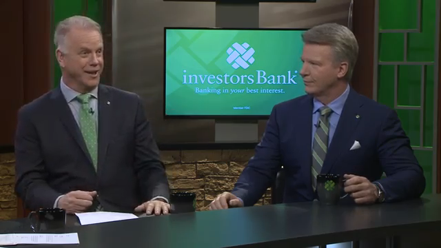 phil simms boomer esiason investors bank commercial